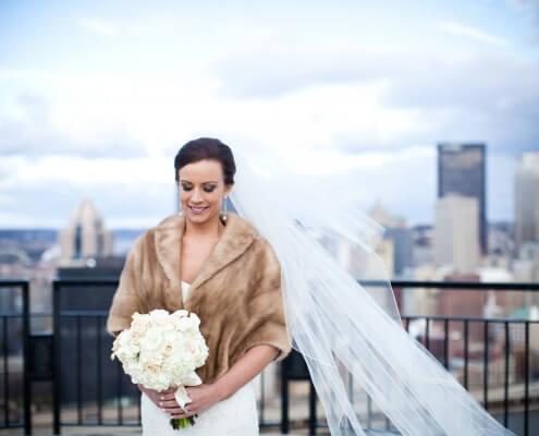 wedding makeup artist Shelby Dines 2