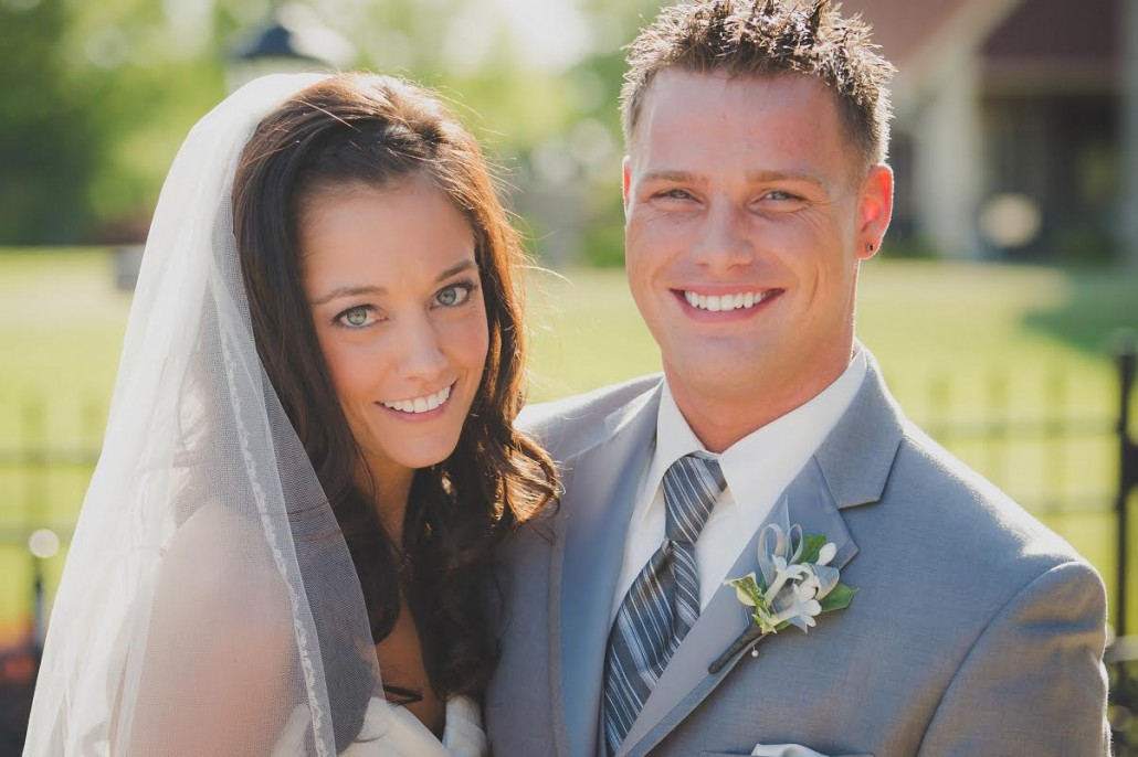 Pittsburgh Makeup Artist Shelby Dines Bridal And Fashion