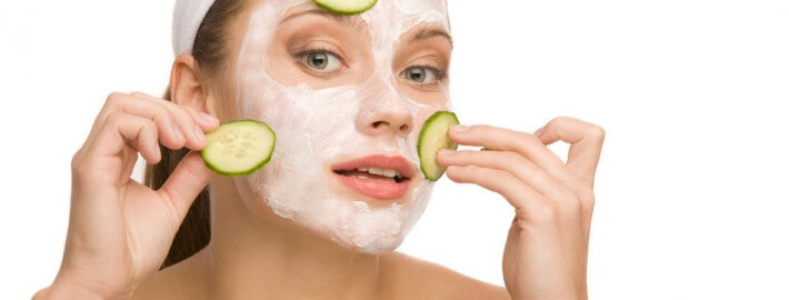 busted skin care myths